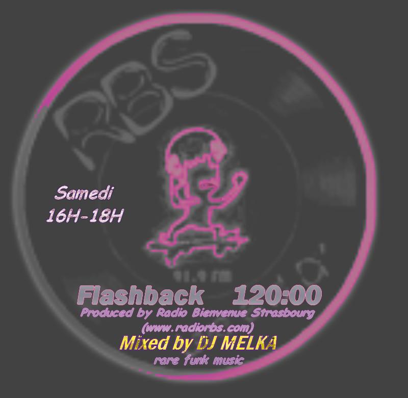[RadioRBS] FLASHBACK avec Dj Melka - Page 5 Diskrb10