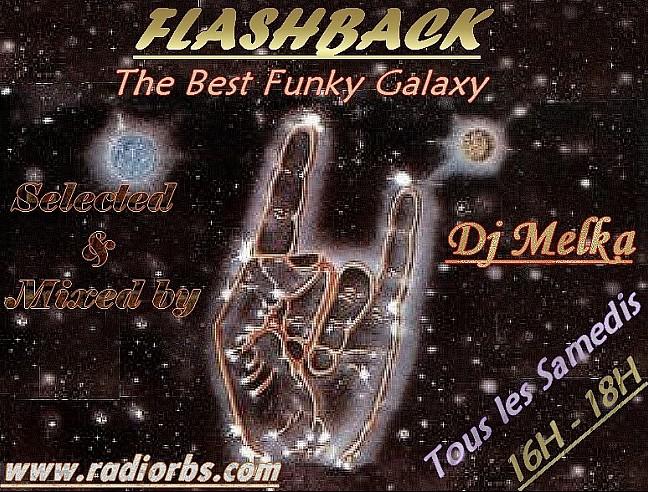 [RadioRBS] FLASHBACK avec Dj Melka - Page 2 Flyer10