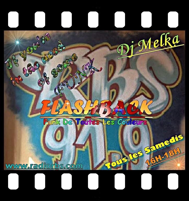 [RadioRBS] FLASHBACK avec Dj Melka - Page 3 Rbsfly11