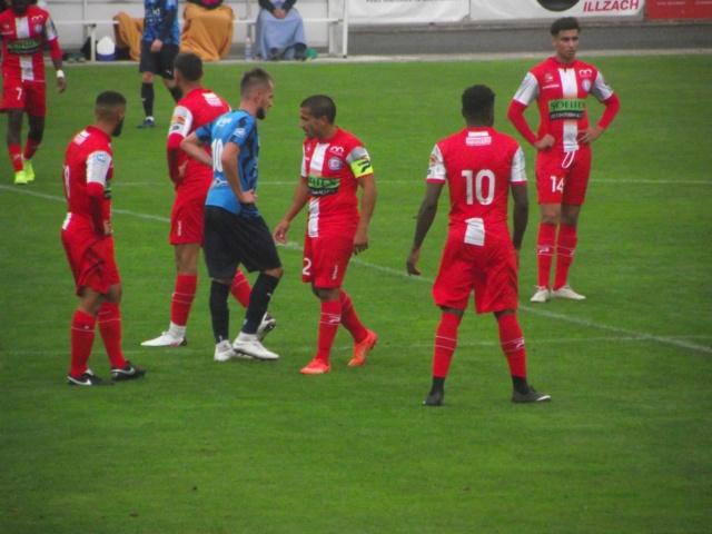 [N3] 5ème journée : ASC Biesheim / FC Mulhouse - Page 2 12034410