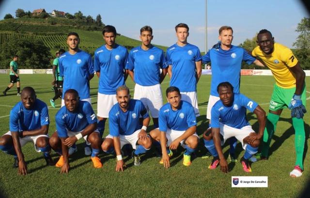 [Amical] FC Mulhouse  / SAS Epinal 37938110