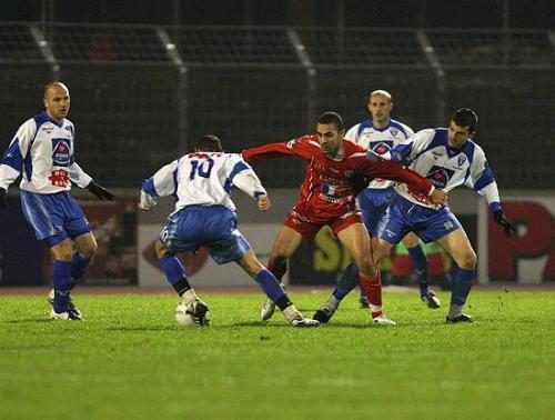 [CFA] FC Mulhouse / Montceau - Page 2 43241510
