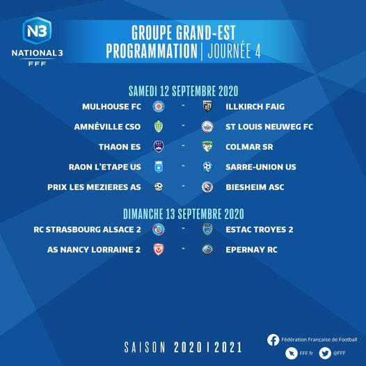 Les matchs du groupe GE saison 2020-2021 4zome_10