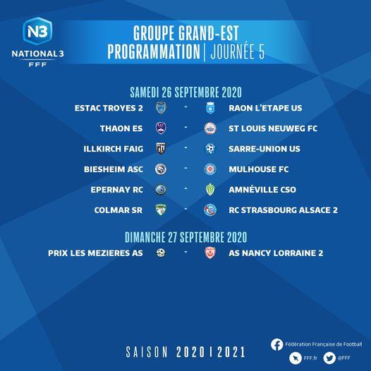 Les matchs du groupe GE saison 2020-2021 5zome_10