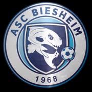 [N3] 5ème journée : ASC Biesheim / FC Mulhouse 81621910