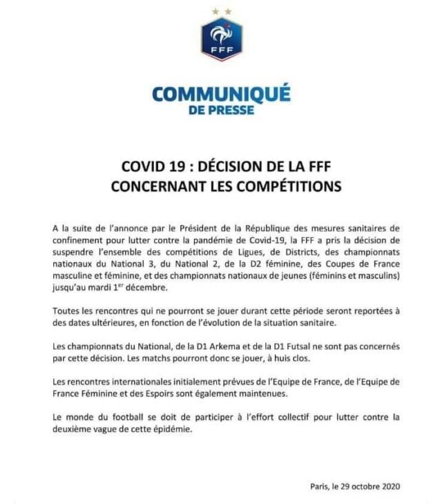 [N3] Arrêt des compétitions Arret10