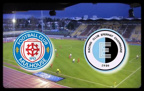 [N3] 1ère journée FC Mulhouse / RC Epernay Banniz10
