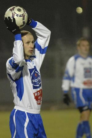 [CFA] FC Sochaux 2 / FC Mulhouse Bantit10