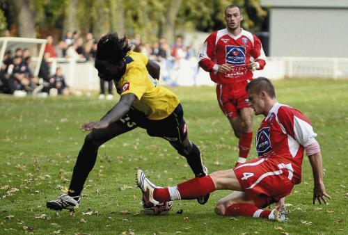 [CFA] FC Sochaux 2 / FC Mulhouse - Page 3 Demuth10