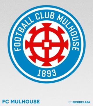 Logo du FC Mulhouse Fc_mul11