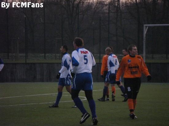 [Match amical] ASIM /FCM le 03/01/2009 à 16 heures Fcmasi10