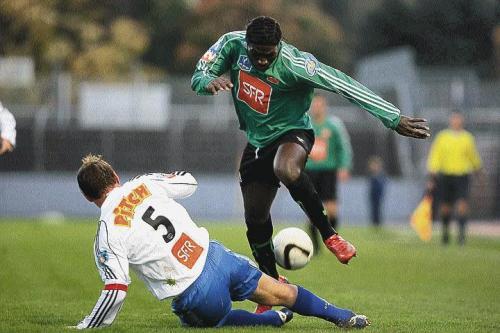 [Coupe de France] FC Mulhouse / SR Colmar - Page 5 Fcmsrc11