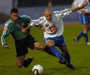 [Coupe de France] FC Mulhouse / SR Colmar - Page 6 Fcmsrc15