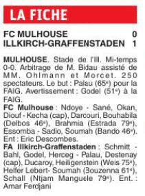 [N3] 4ème journée: FC Mulhouse  - FAIG Fichef10