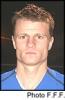 [CFA] FC Mulhouse / Raon l'Etape Julien10
