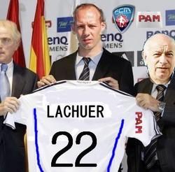 [Mercato] Lachuer Lachue11