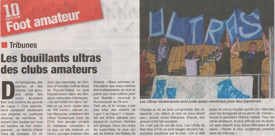 ultras dunkerquois - Page 2 Le10sp11