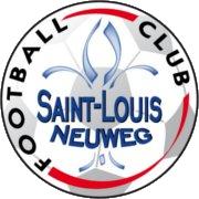 [N3] 3ème journée: FC Saint Louis Neuweg - FC Mulhouse  Logo_f10