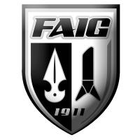 [N3] 4ème journée: FC Mulhouse  - FAIG Logofa10