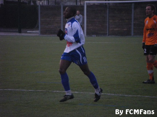[Match amical] ASIM /FCM le 03/01/2009 à 16 heures Mabidi12