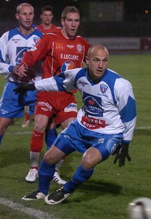 [CFA] FC Mulhouse / Montceau - Page 2 Mastro11