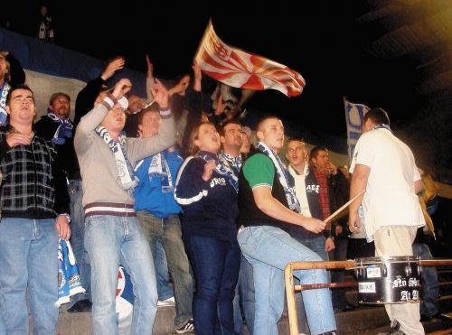 [Coupe de France] FC Mulhouse / SR Colmar - Page 6 Mu000310