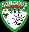[N3] 6ème journée: FC Mulhouse - SR Colmar Petits10