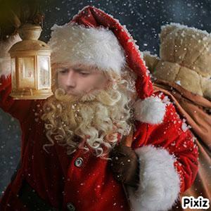 Qui est le père Noel ? - Page 10 Pixiz-16