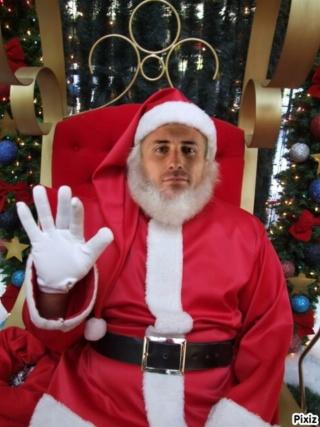 Qui est le père Noel ? - Page 10 Pixiz-17