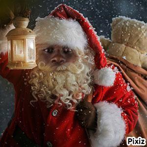 Qui est le père Noel ? - Page 10 Pixiz-19