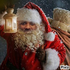 Qui est le père Noel ? - Page 11 Pixiz-20