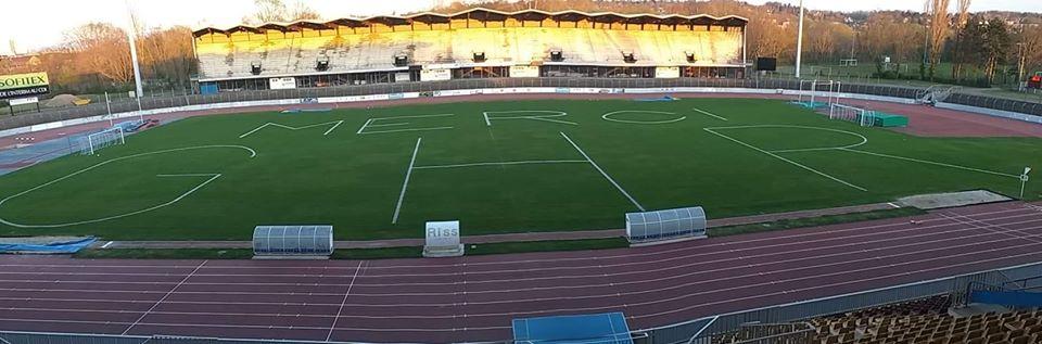 Le Stade de l'ILL - Page 9 Stade_11