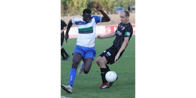 [N3] 4ème journée: FC Mulhouse  - FAIG Title-81