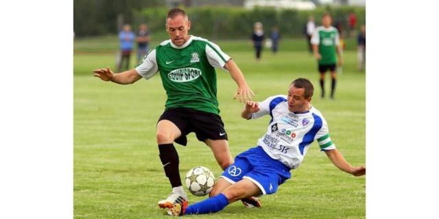Le foot dans la région mulhousienne Title-87