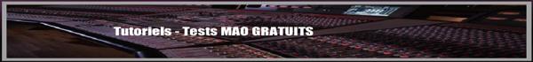 Formateur MAO vous salut Captur29
