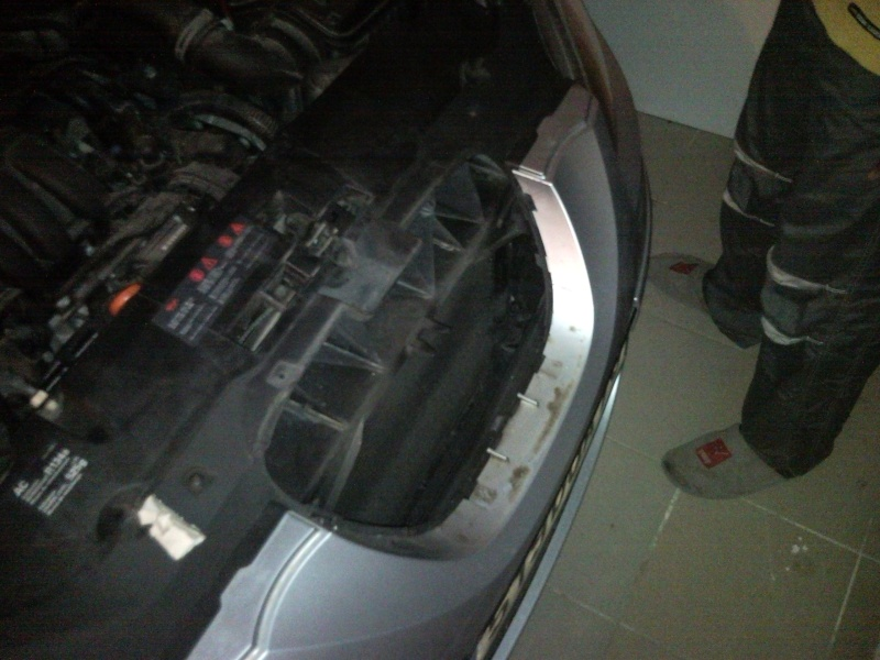 Seat Altea OEM+ by VAG-78 Snc00220