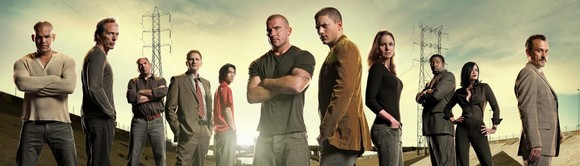 Prison Break Dfdfdf10