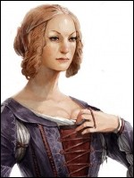 Fonctions, rôles et personnages importants disponibles Soeurd11