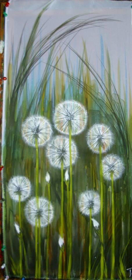 Изкуството на Таня Иванова 11574710