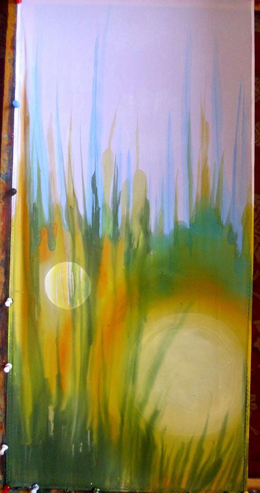Изкуството на Таня Иванова 11756810