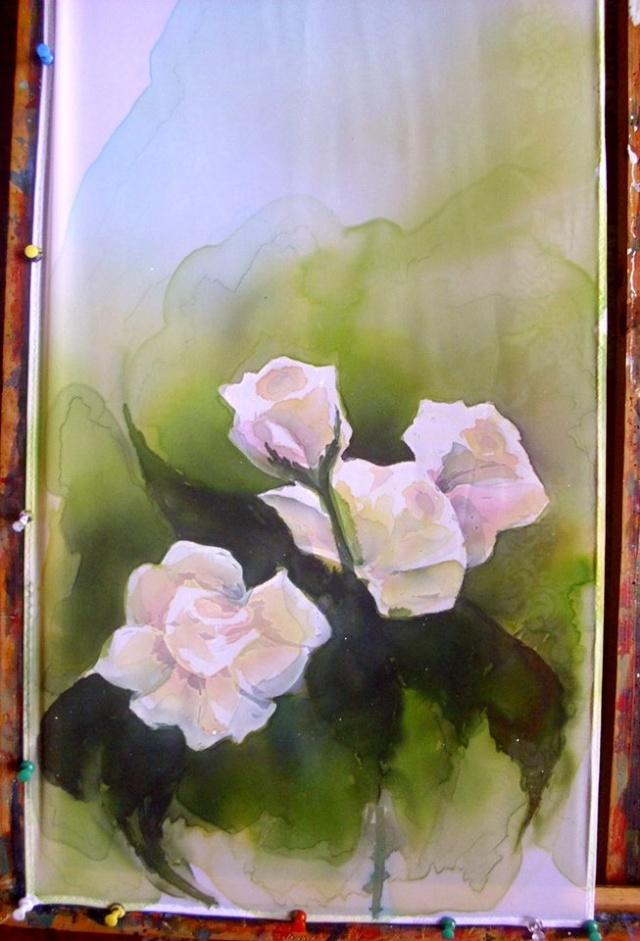 Изкуството на Таня Иванова 97091310