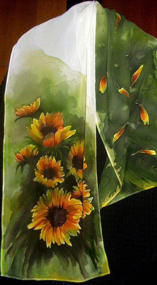 Изкуството на Таня Иванова 99577610