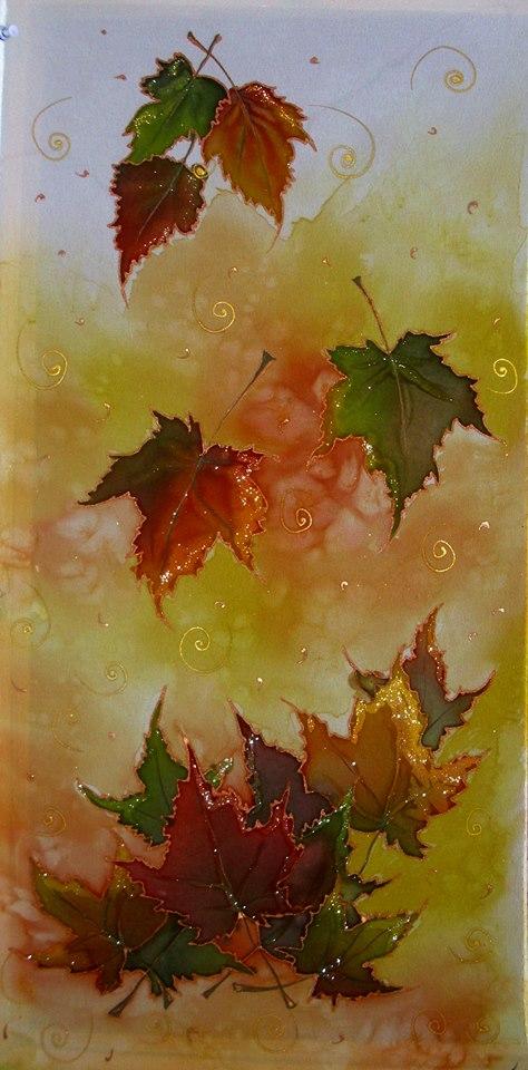 Изкуството на Таня Иванова 99579410
