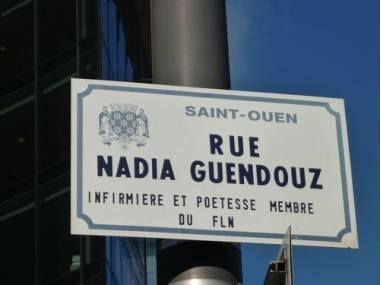 NOM DE RUE Guendo10