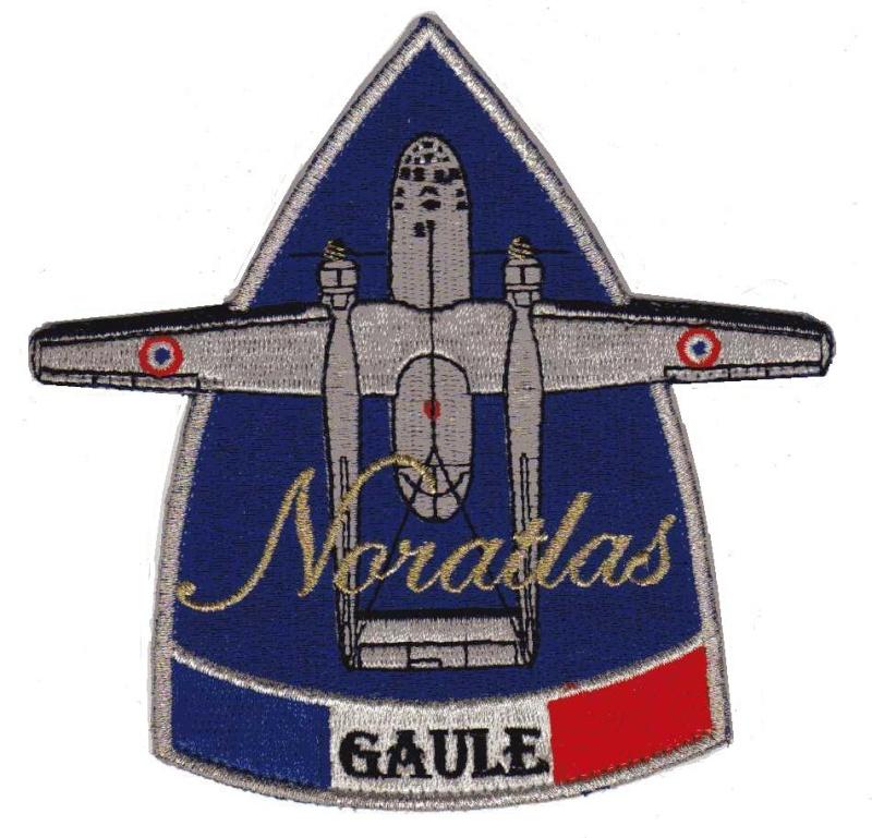 Noratlas de Provence Insign10