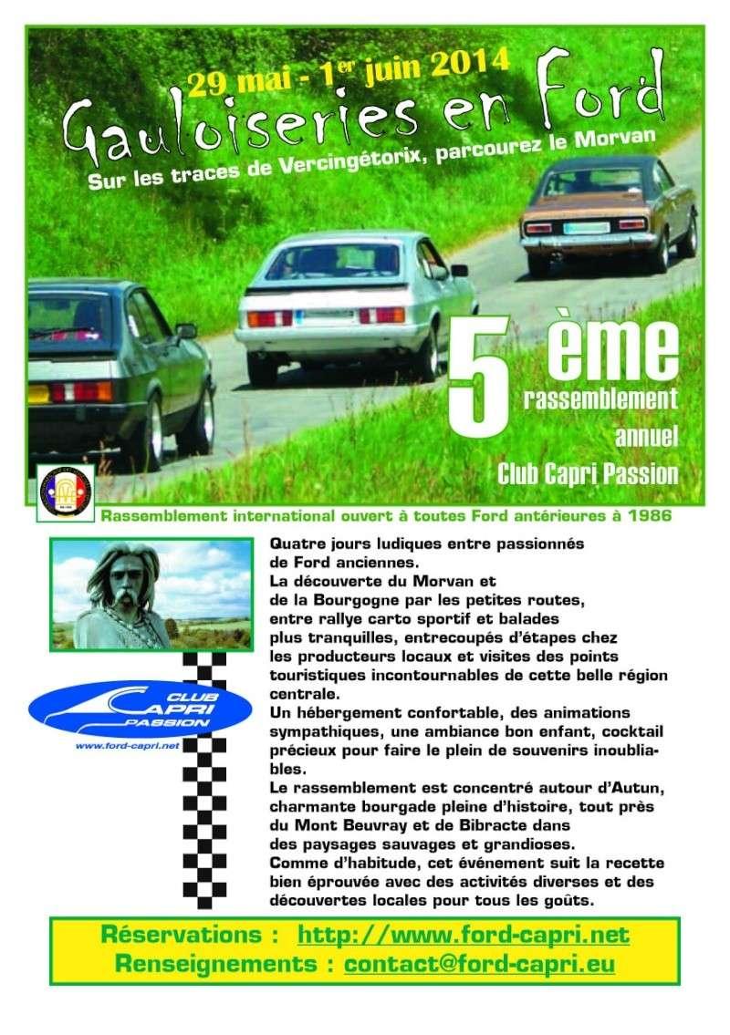 5 eme rassemblement FTF du 29/05/2014 au 01/06/2014 - Page 5 Progra10