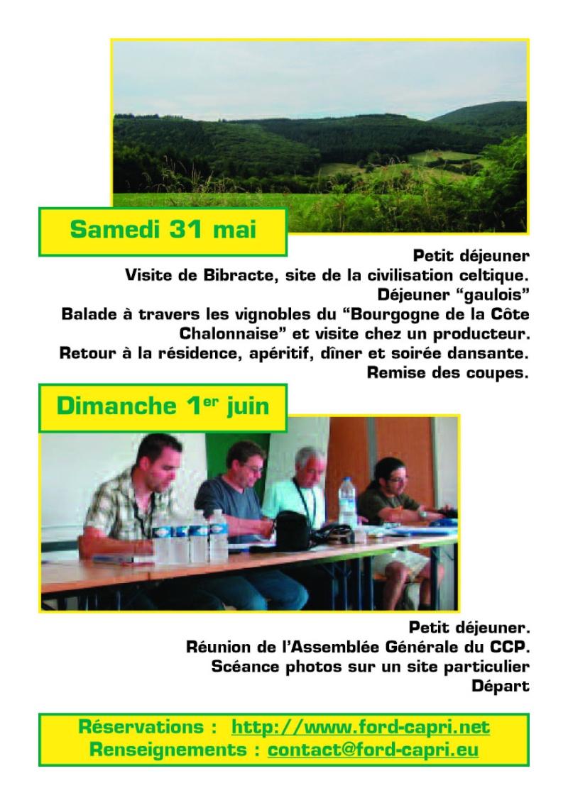 5 eme rassemblement FTF du 29/05/2014 au 01/06/2014 - Page 5 Progra12