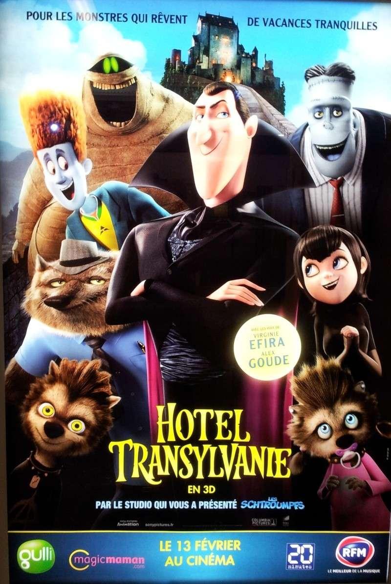 HOTEL DES TRANSYLVANIE 6/03/2013 20130216