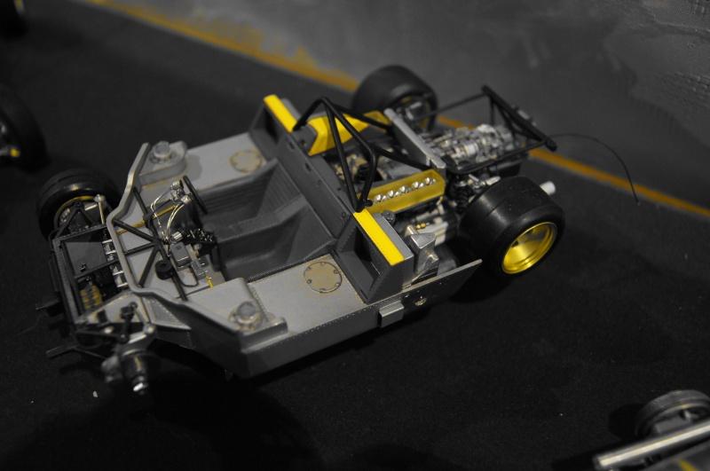 Ferrari 312 PB, Ickx/Regazzoni, 1/24 Dsc02714
