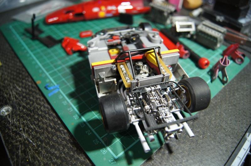 Ferrari 312 PB, Ickx/Regazzoni, 1/24 Dsc02716